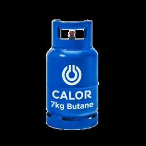 Calor Butane Gas 7kg