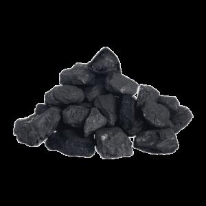 20kg Premium House Coal