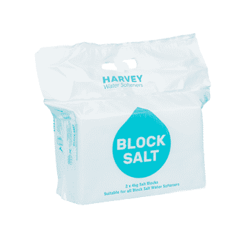 Outdoor-Indoor-Living-harvey-block-salt