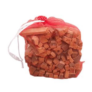 Logs / Kindling (Bag)