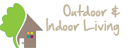 Outdoor & Indoor Living Logo