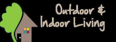 Outdoor & Indoor Living Logo